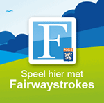 Fairway Strokes