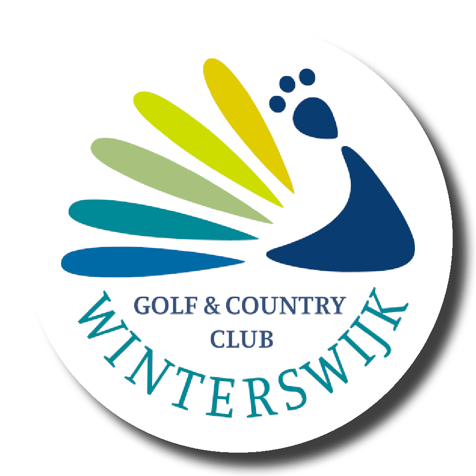 Golf en countryclub Winterswijk