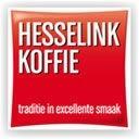 13_Hesselink_Koffie
