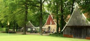 Golfbaan de Voortwisch Winterswijk
