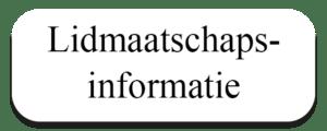 lidmaatschapsinformatie