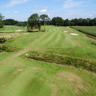 fairway-hole-4