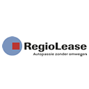 Logo RegioLease + Pay off PMSc
