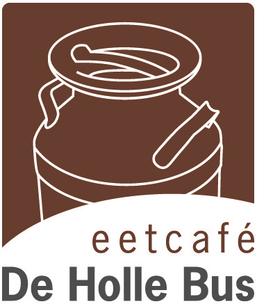 Eetcafe de Holle Bus